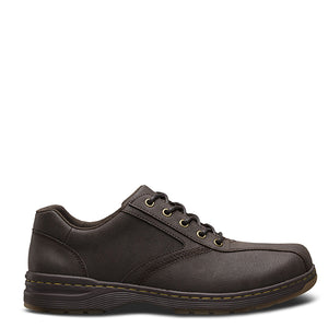 21829203 Greig Brown Vancouver 5 Eye Shoe (4736933331018)