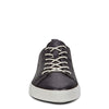 ECCO 285633-51383 Gillian Black Dark Shadow Metallic Women - נעלי אקו לנשים (6040315232439)