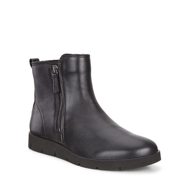 ECCO 282013-01001 Bella Black Lyra Women - נעלי אקו לנשים (6040315035831)