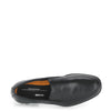 V75100W Esntial Dtl Wp Slipon Black (4736934379594)