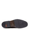 A12175W CS Apron Toe Black (4736934543434)