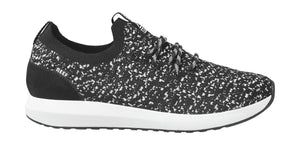 REEF CRUISER KNIT COOKIES & CREAM RF0A3VC3CKC (4778108321866)