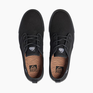 REEF LANDIS 2 ALL BLACK RF0A3YKHALB (4778108485706)