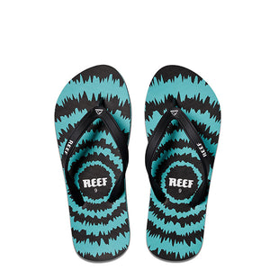 REEF SWITCHFOOT PRINTS RF0A2YFTKSR (4787431604298)