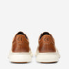 נעלי גברים קול האן Cole Haan Grandpro Rally Runner British Tan
