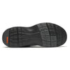 רוקפורט נעלי גברים  Rockport CH2146W RSL Five Moc UBal Black (4537536577610)