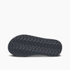 ריף כפכפי גברים CUSHION BOUNCE PHANTOM DARK GREY-MEN