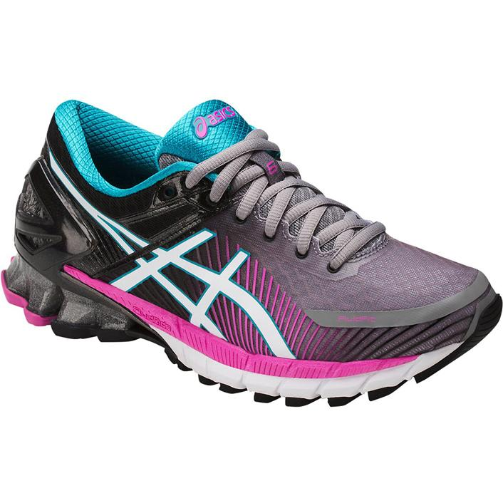 נעלי נשים אסיקס Asics Gel Kinsei 6 Women - Original's (4423281147978)
