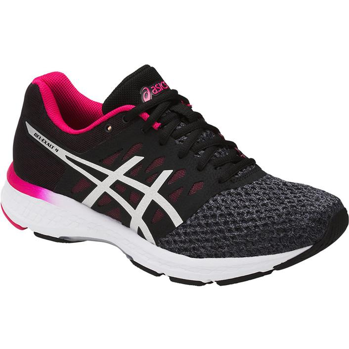 נעלי נשים אסיקס Asics Gel Exalt 4 Women - Original's (4423283310666)