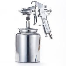 Professional Spray Gun