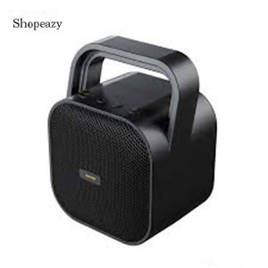 Outdoor Portable Wireless Speaker, Portable, Voice Call, AUX, Card, Bluetooth Speaker, Universal