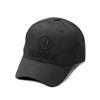 NOVE Unisex Adjustable Sportswear Cap
