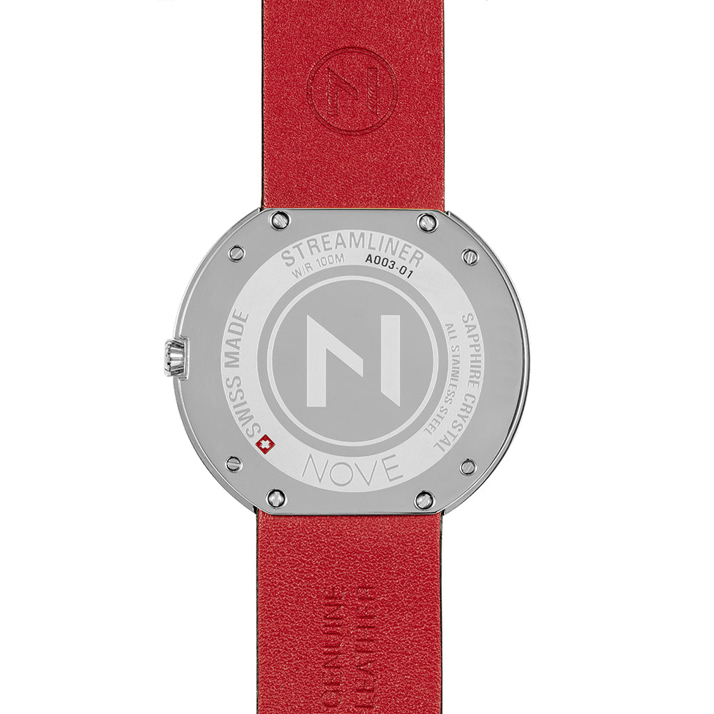 Nove Watches Nove-streamliner-gent-watch-A003-01_6_1024x
