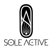 Sole Active