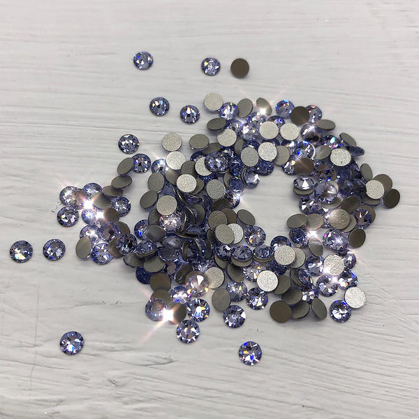 SS16 (3.9mm) : Pack of 100 (Various Colours Available)
