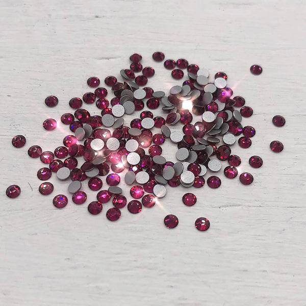 SS5 (1.85mm) : Pack of 100 (Various Colours Available)