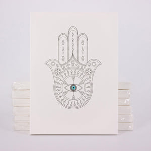 Hamsa : For Protection