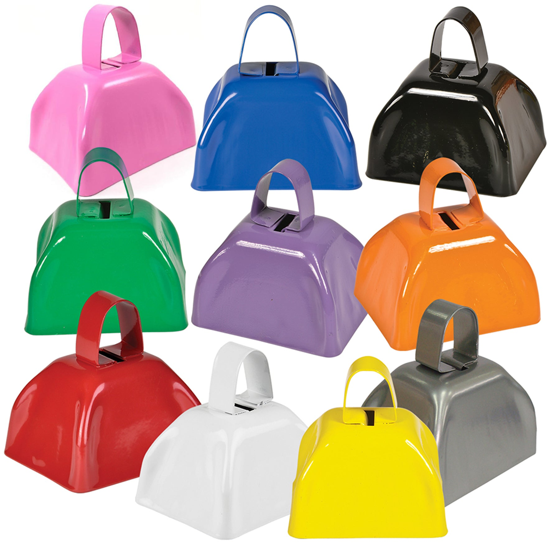 Small Cowbells Cowbell With Handle Cowbells For Sale Cowbells
