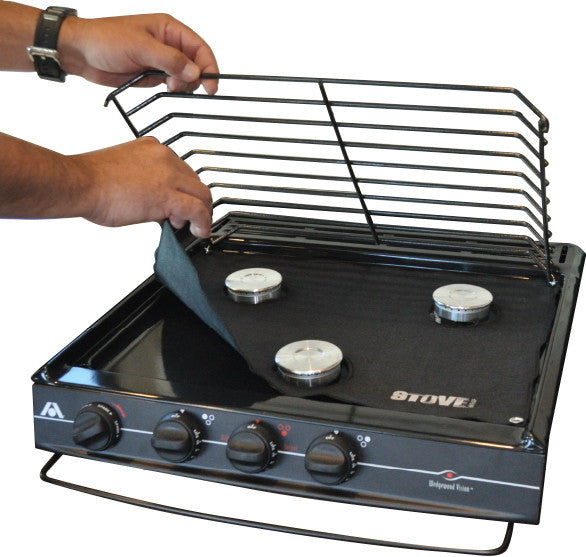 Atwood Rv Cooktop