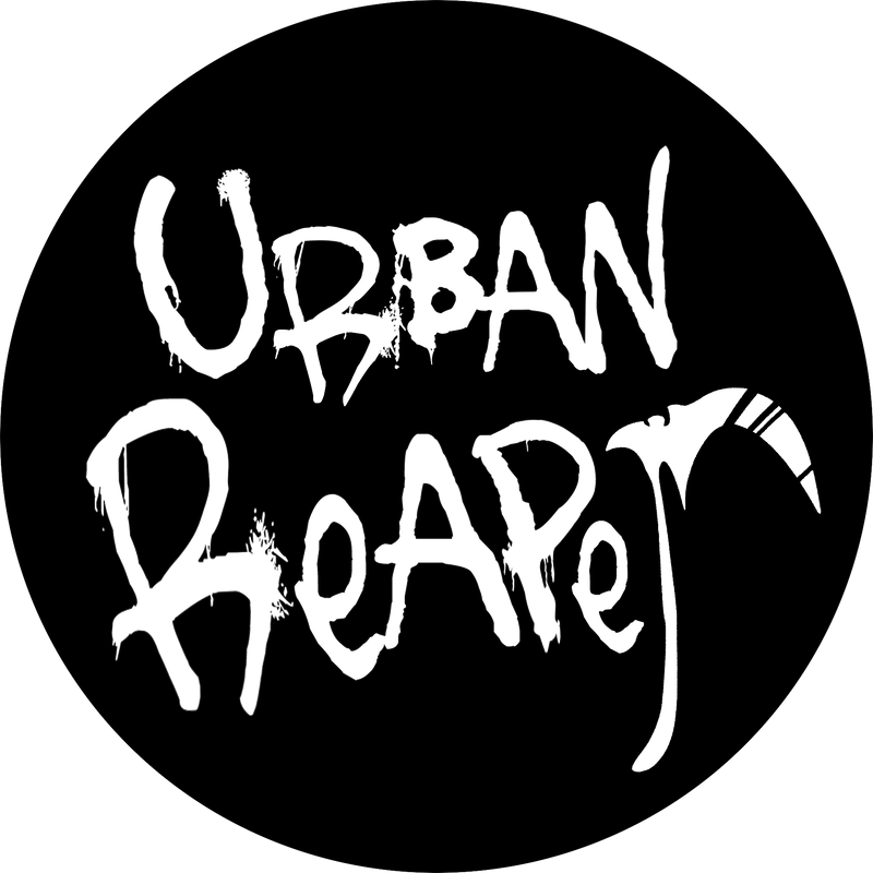 Urban Reaper Clothing