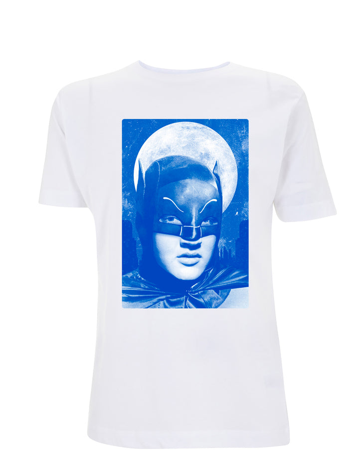 Elvisman T-Shirt