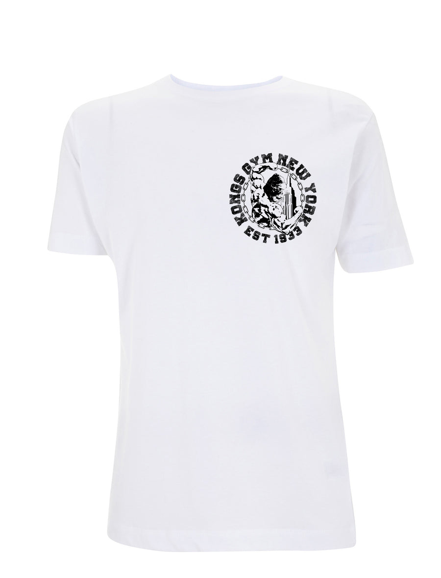 Kongs Gym T-Shirt
