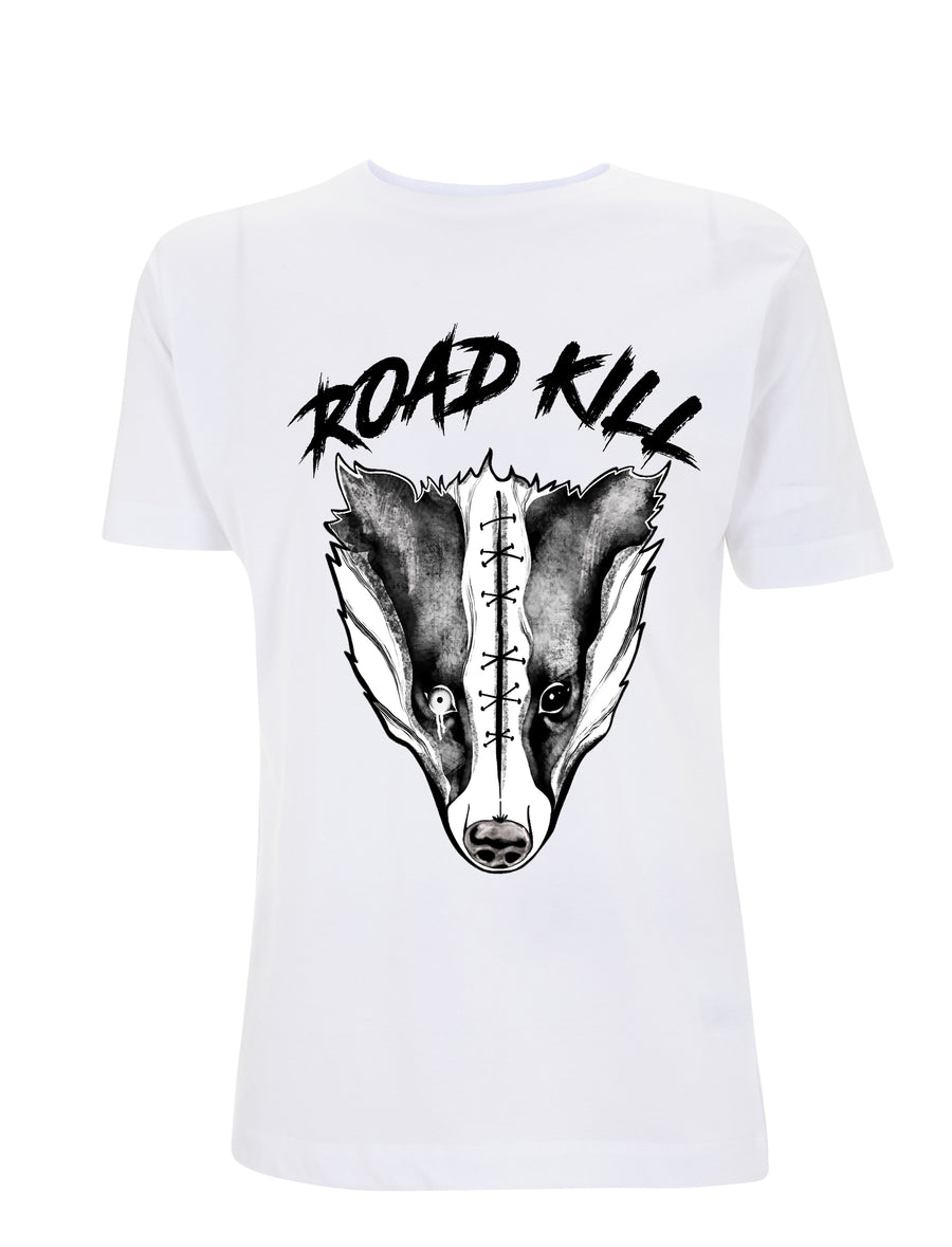 Road Kill T-Shirt