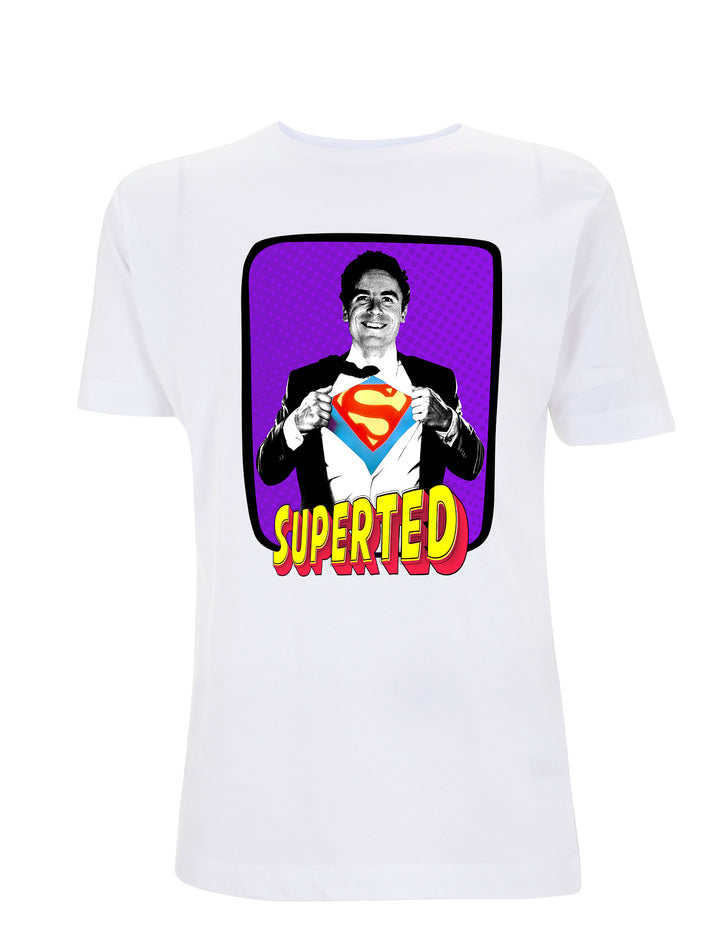 SuperTed T-Shirt