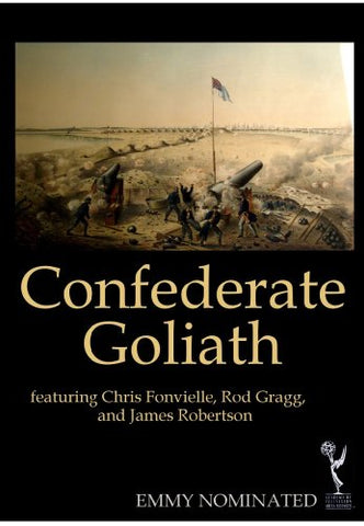 Confederate Goliath