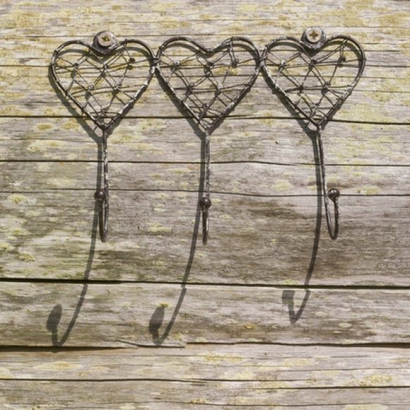 nkuku-meru-set-of-3-heart-hooks310_1_73431_medium.jpg