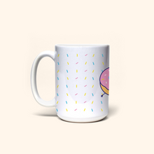 Load image into Gallery viewer, Mug (Cute Donate)