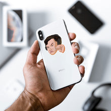Load image into Gallery viewer, Elon Musk Sticker
