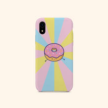 Load image into Gallery viewer, Phone Case (Cute Donate)