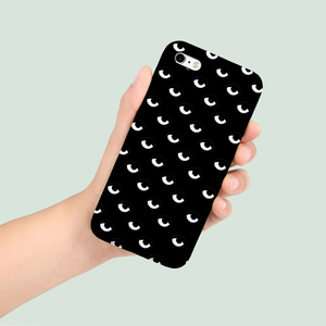 Unique Phone Case