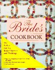 The Bride'S Cookbook