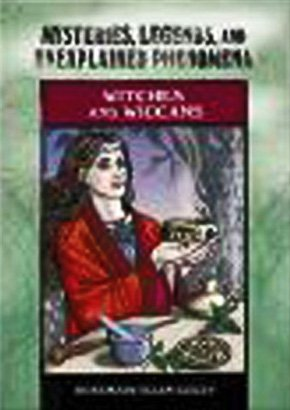 Mysteries, Legends, And Unexplained Phenomena 10-Vol Set