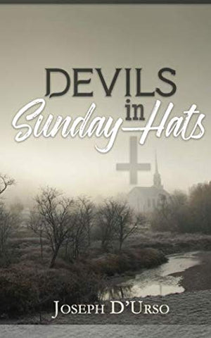 Devils In Sunday Hats