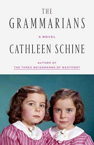 The Grammarians: A Novel