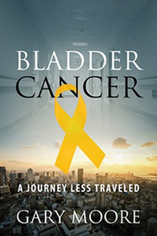 Bladder Cancer: A Journey Less Traveled
