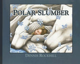 Polar Slumber (Wonderlands)