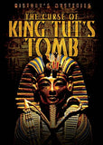 The Curse Of King Tut'S Tomb (History'S Mysteries)