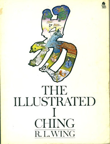 The Illustrated I Ching