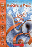 River Of Wind (Turtleback School & Library Binding Edition) (Guardians Of Ga'Hoole)