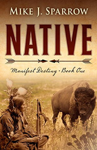 Native (Manifest Destiny)