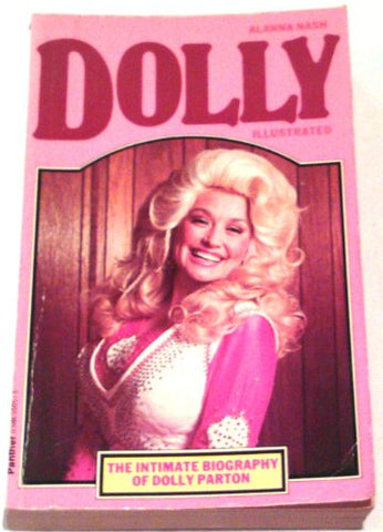 Dolly: Biography Of Dolly Parton