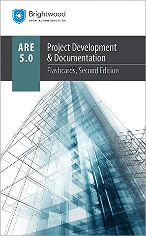 Project Development & Documentation 5.0