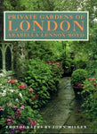 Private Gardens Of London