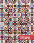 Quilter'S Date Keeper: Bonnie K. Hunters Perpetual Weekly Calendar Featuring 60 Scrappy Quilts + Tips & Tricks