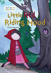 Little Red Riding Hood (5 Minute Storytime)