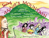 Saving Annie'S Mountain